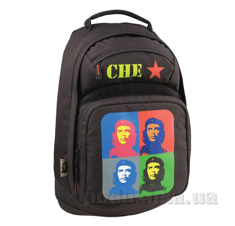 Стильный молодежный рюкзак Che Guevara Kite 973 CG