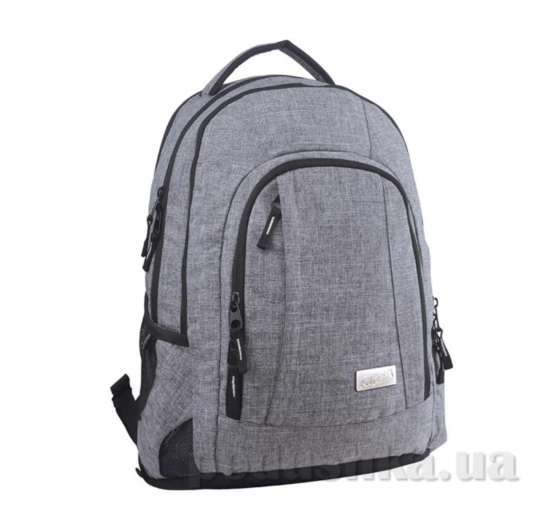 Стильный рюкзак Kite 825 Urban