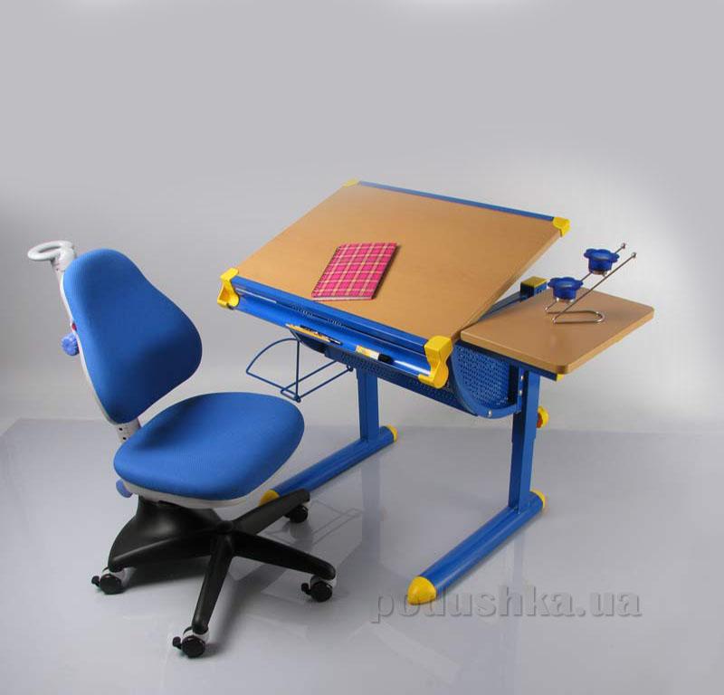 Стол BD-1122 Mealux beech