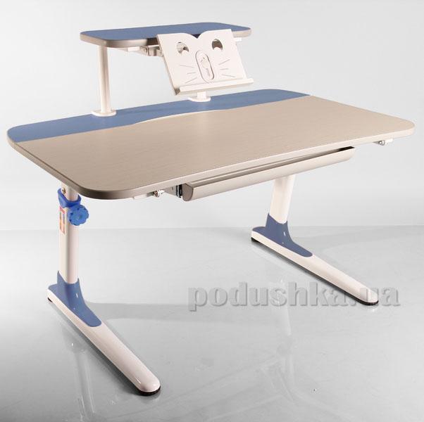 Стол Mealux BD-104 BL