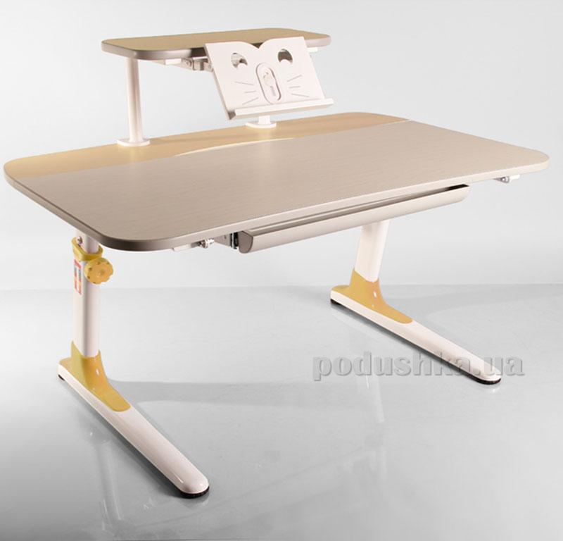 Стол Mealux BD-104 Y