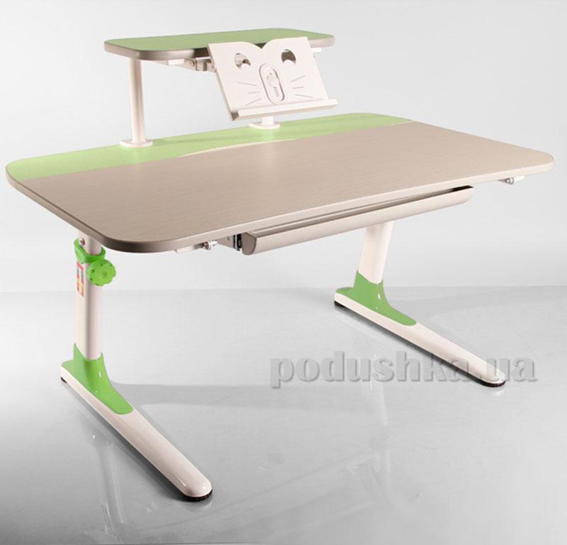 Стол Mealux BD-104 Z