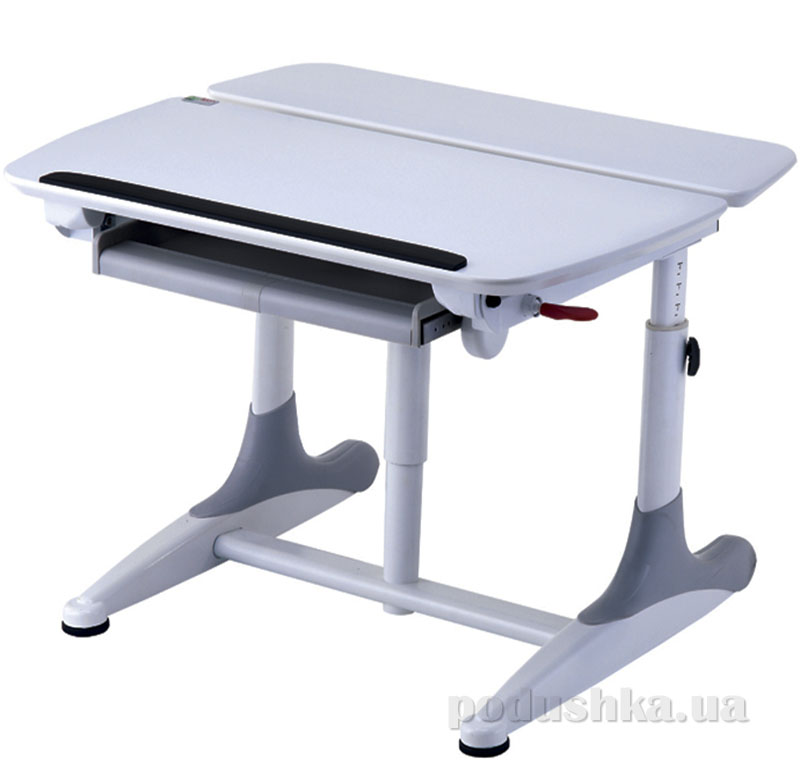 Стол Mealux BD-311 White