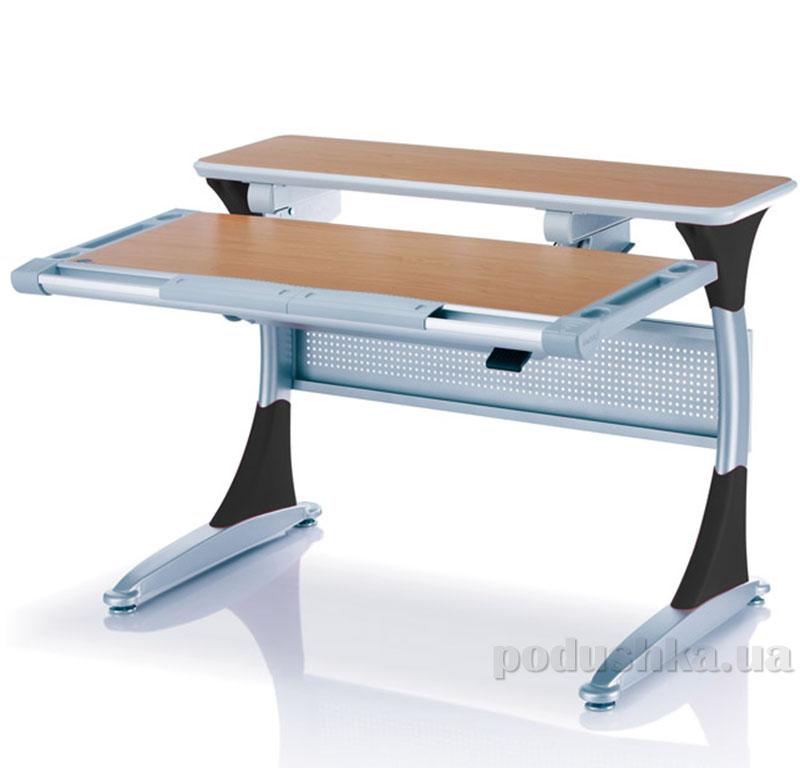 Стол Mealux BD-333 BG/B