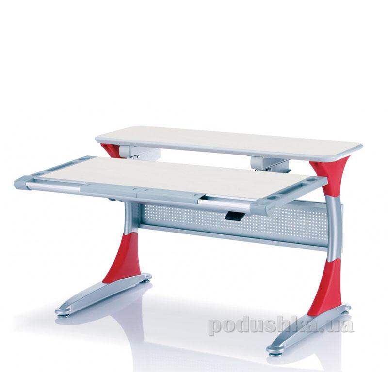 Стол Mealux BD-333 TG/R