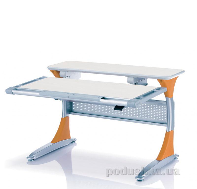 Стол Mealux BD-333 TG/Y