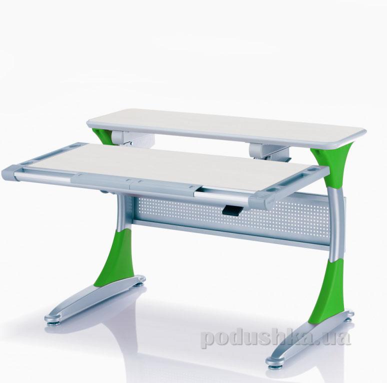 Стол Mealux BD-333 TG/Z