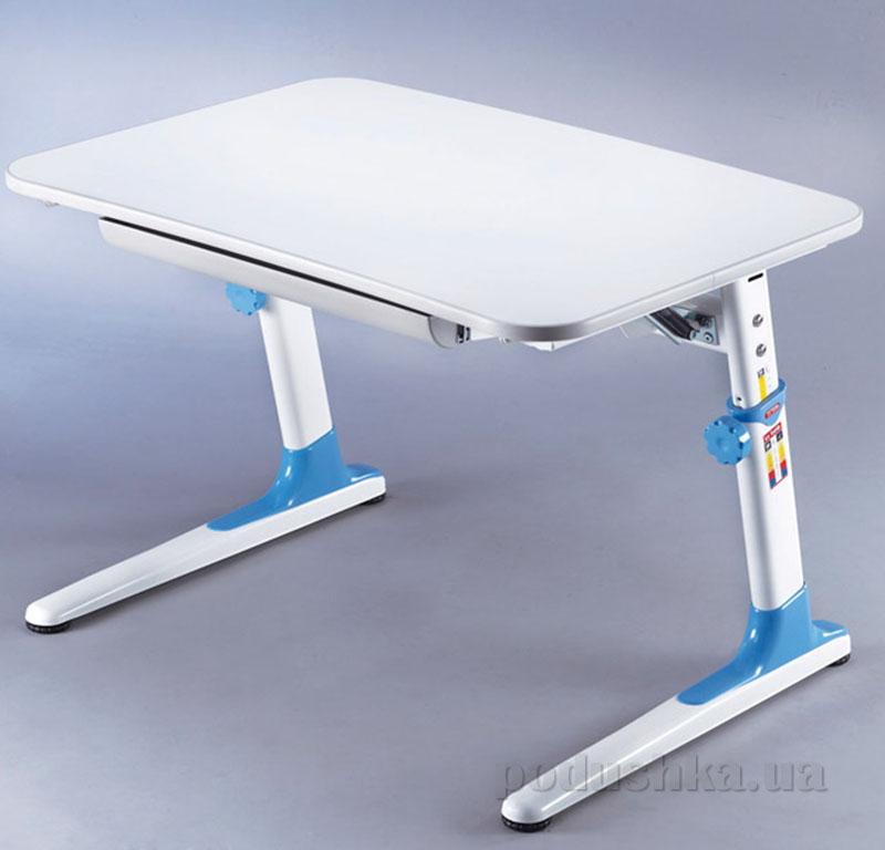 Стол Mealux BD-90 BL