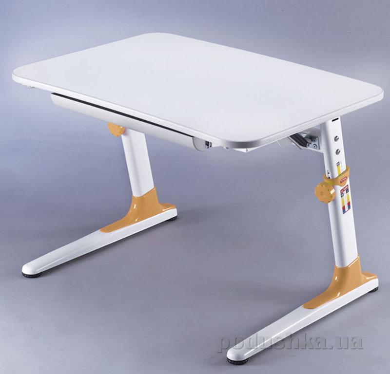 Стол Mealux BD-90 Y