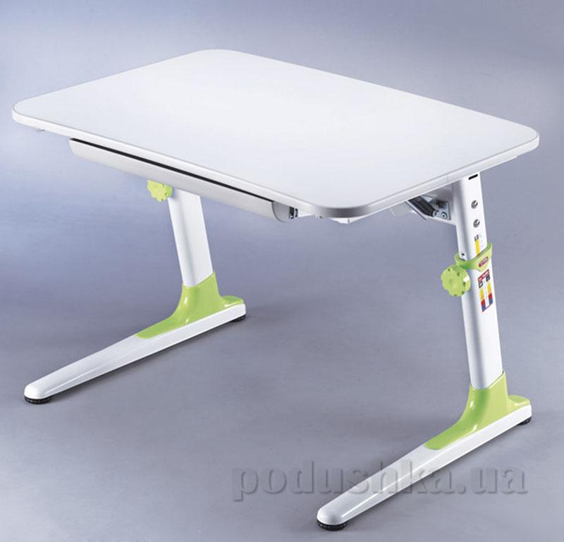 Стол Mealux BD-90 Z