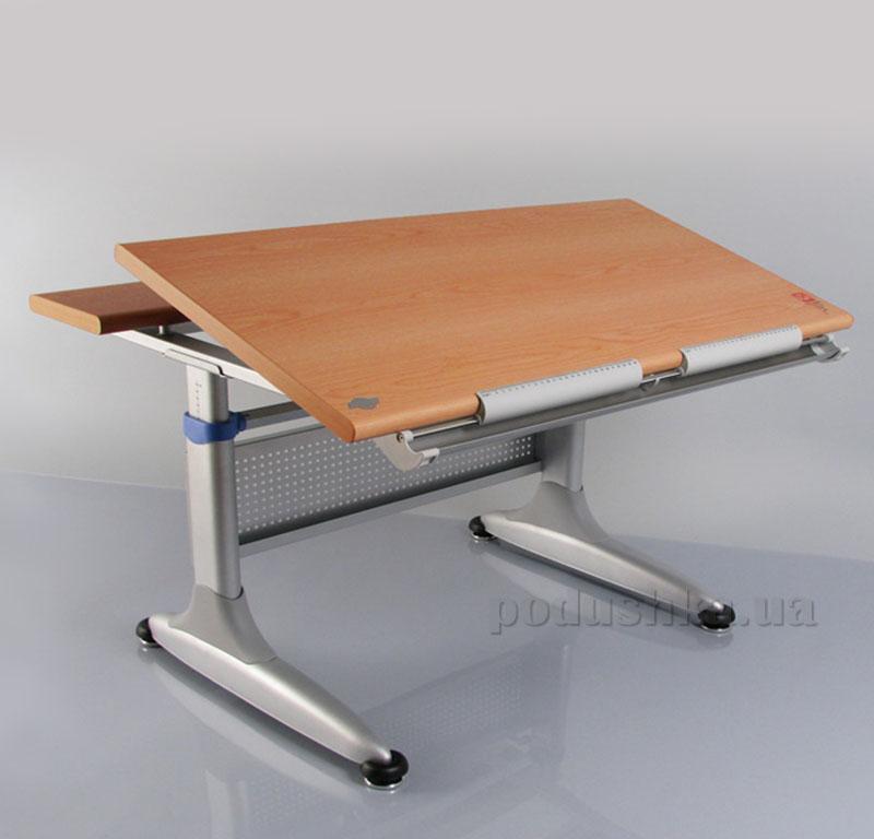 Стол Mealux TH-349 beech без ящика