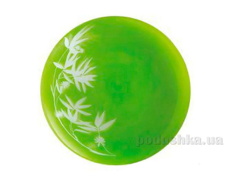 Столовый сервиз Luminarc Darjeeling Green H3567 19 предметов