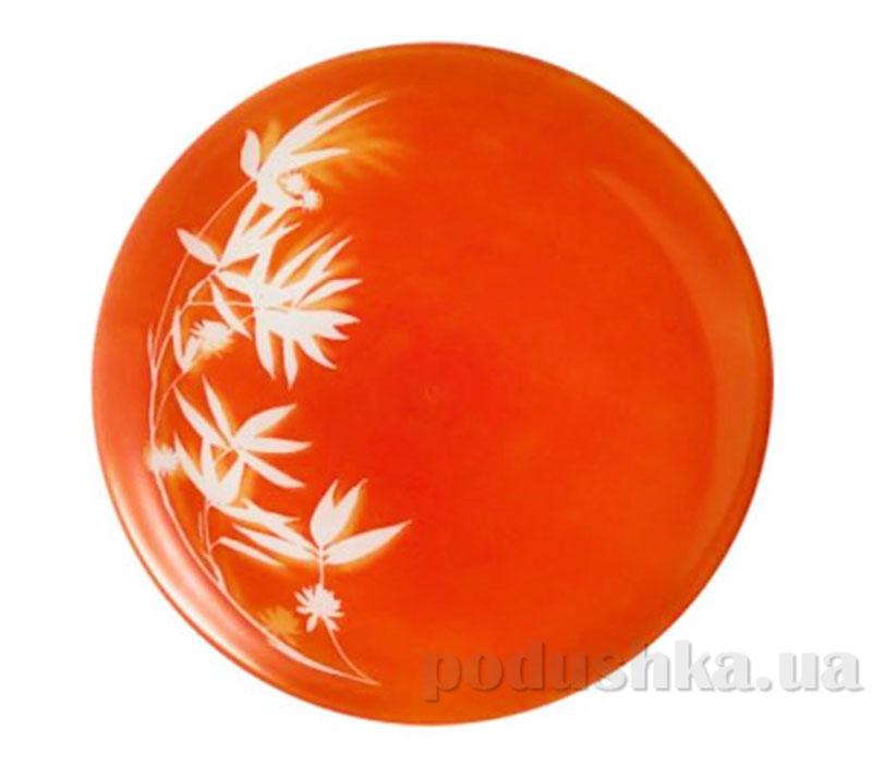 Столовый сервиз Luminarc Darjeeling Orange H3581 19 предметов