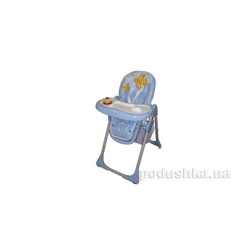 Стульчик для кормления HC299B Jambo 08000299