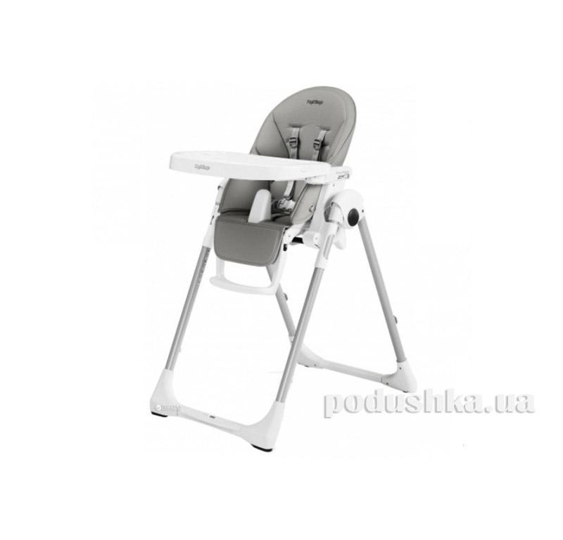 Стульчик для кормления Prima Pappa Zero3 Ice Peg-Perego IMPP030004BL73