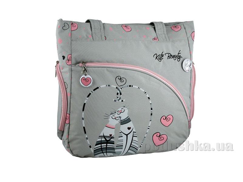Сумка для девочек Kite Beauty K14-869