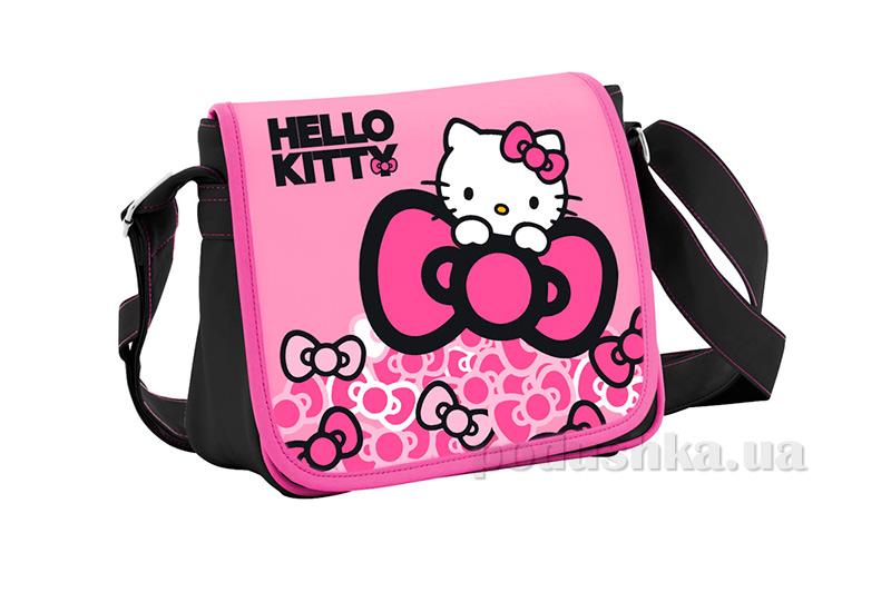 Сумка для девочек Kite Hello Kitty HK14-533K