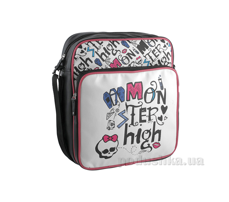 Сумка для девочек Kite Monster High 574