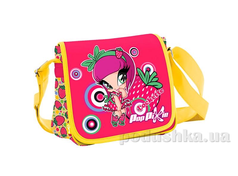 Сумка для девочек Kite Pop Pixie 533