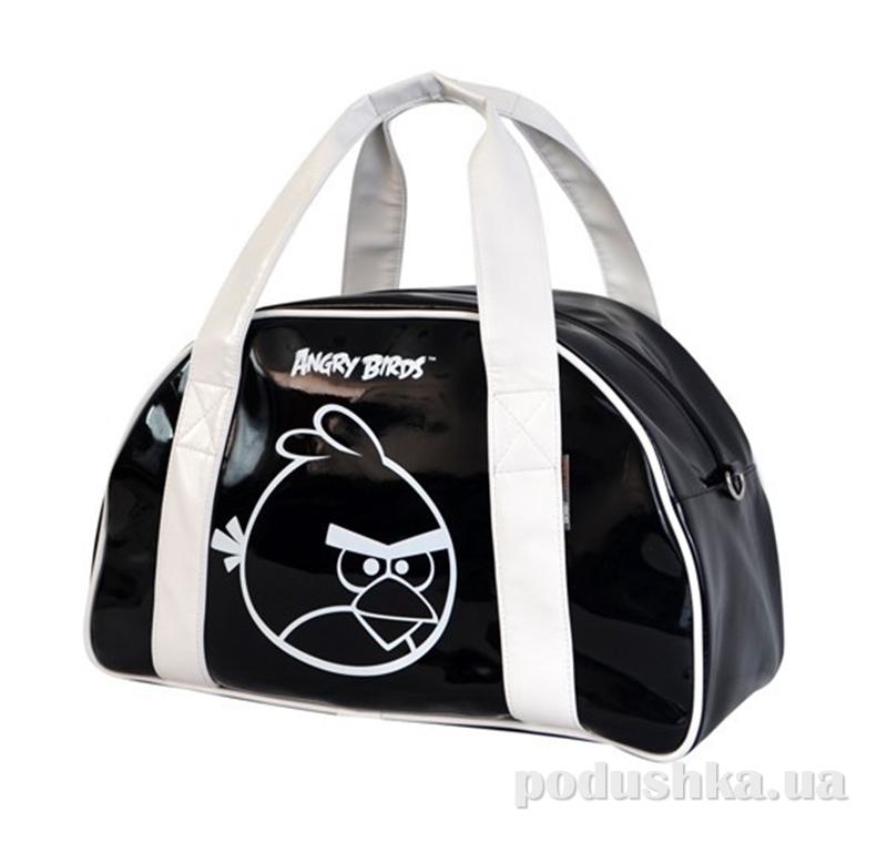 Сумка для фитнеса Angry Birds Derby 0300388,00