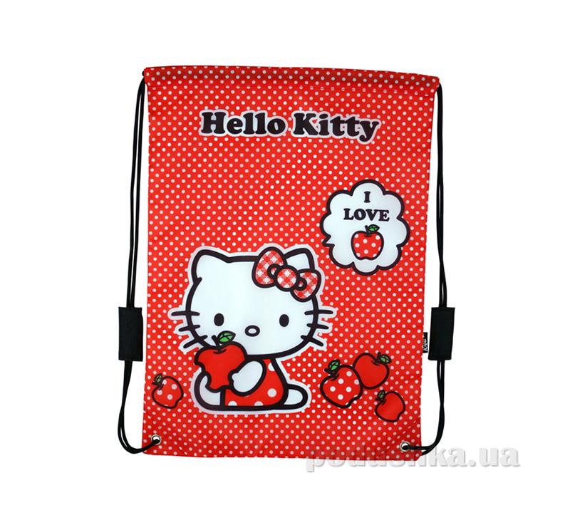 Сумка для обуви Kite Hello Kitty 600-1
