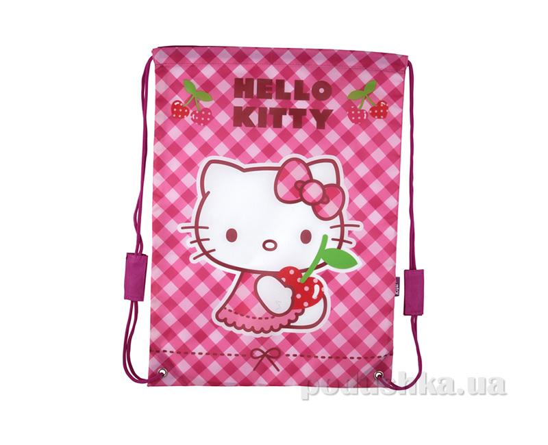 Сумка для обуви Kite Hello Kitty 600-2