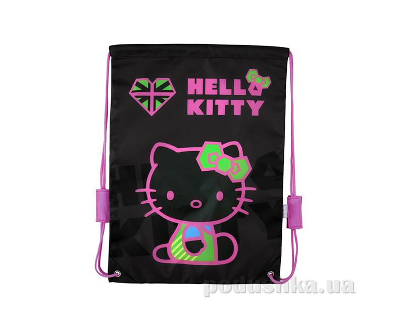 Сумка для обуви Kite Hello Kitty 600-3