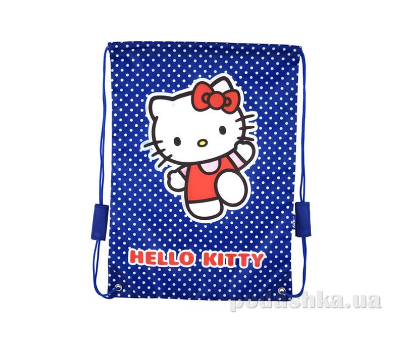 Сумка для обуви Kite Hello Kitty 600-4