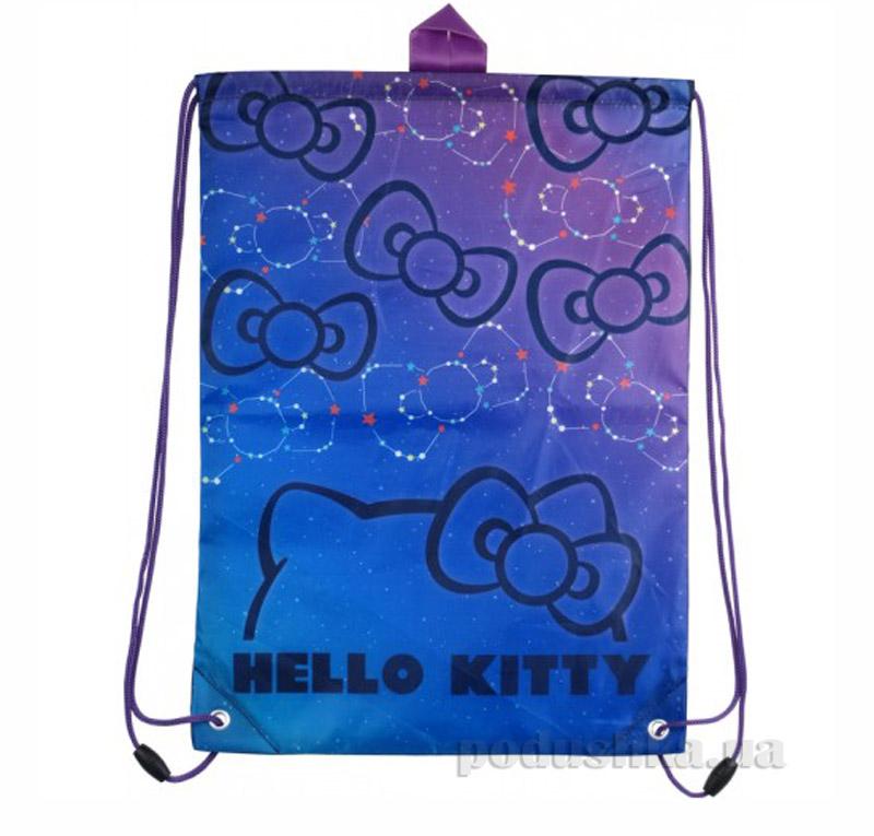 Сумка для обуви Kite Hello Kitty HK15-600-3K