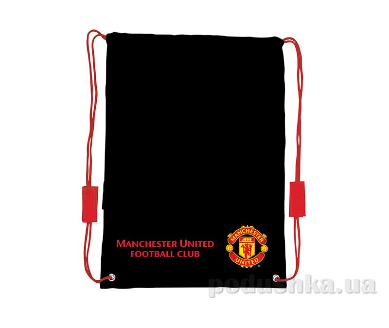 Сумка для обуви Kite Manchester United 600-1