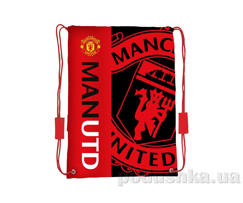 Сумка для обуви Kite Manchester United 600-2