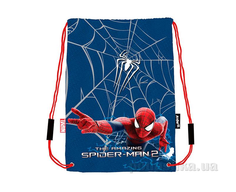 Сумка для обуви Kite Spider-Man 600
