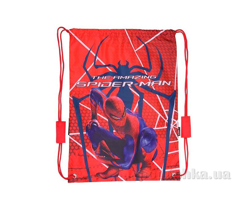 Сумка для обуви Kite SpiderMan SM13-600-1K