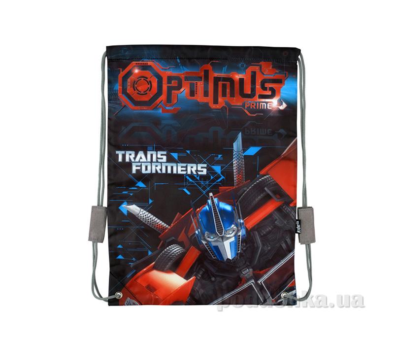 Сумка для обуви Kite Transformers 600-1