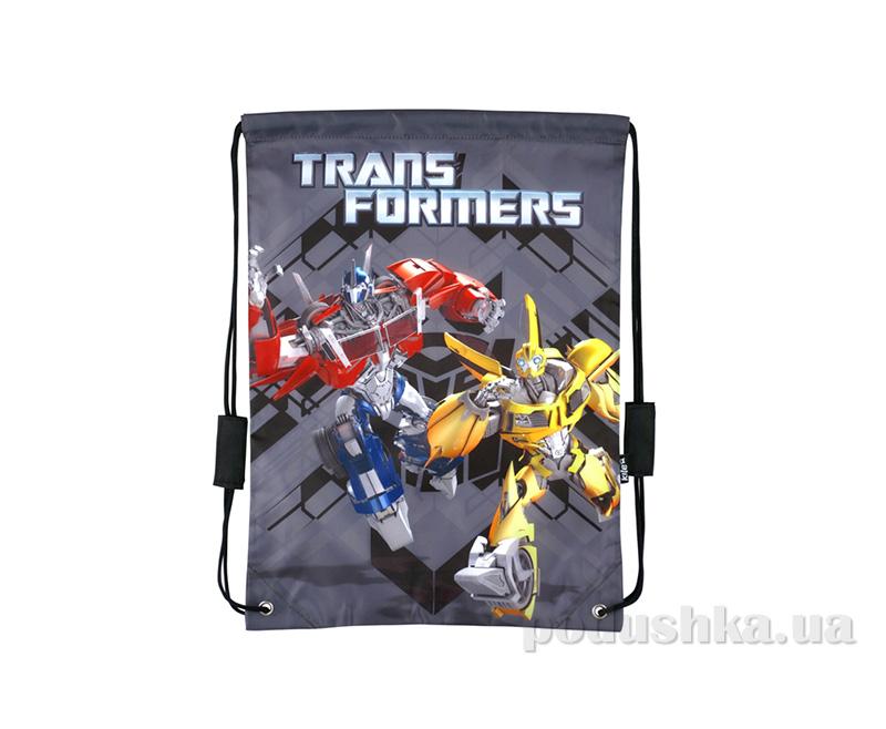 Сумка для обуви Kite Transformers 600-2