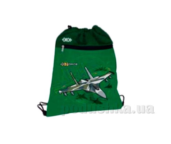 Сумка для обуви с карманом ZiBi Air Force ZB14.0311AF