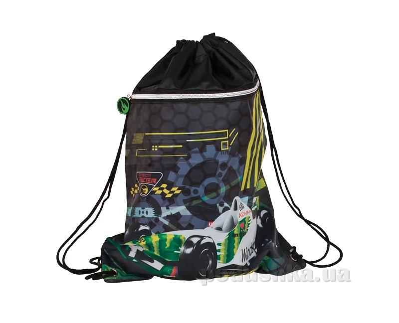 Сумка для обуви с карманом ZiBi Extreme Racer ZB12.0305ER