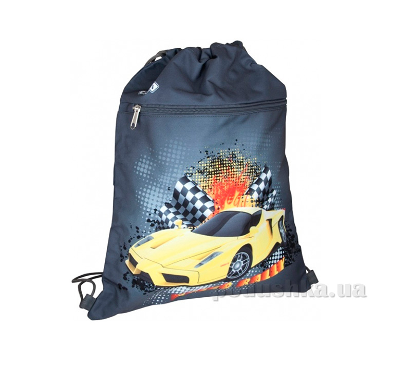 Сумка для обуви с карманом ZiBi Speed Rally ZB14.0304SR