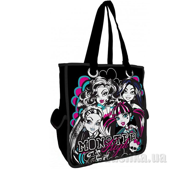 Сумка для шопинга Monster High