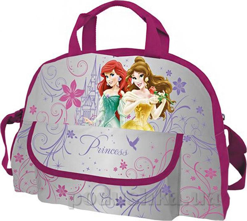 40335d5825e6 Детские сумочки - купить сумки для детей в Украине и Киеве, заказать ...