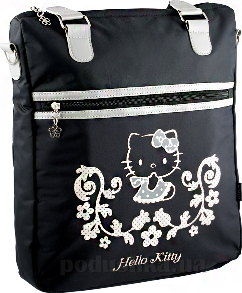Сумка Hello Kitty HK14-911K Kite