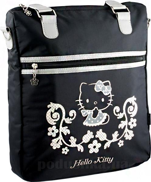 Сумка Hello Kitty HK14-911K Kite