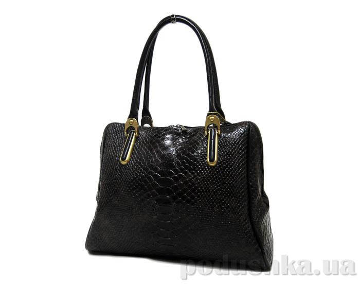сумки через плечо красивые