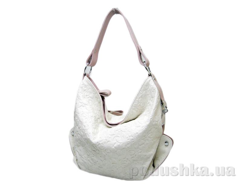 Сумка из натуральной кожи Artis Bags 870