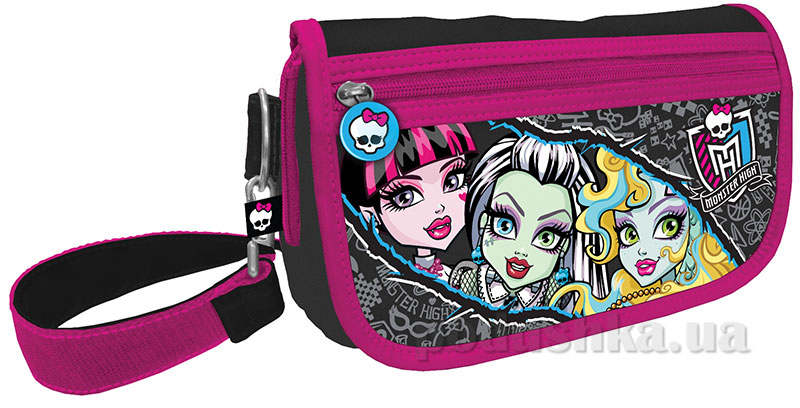 Сумка Monster High MHAA-UT1-9487