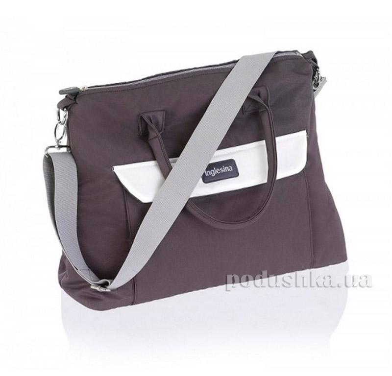 Сумка Platino Inglesina Trilogy Bag 8892