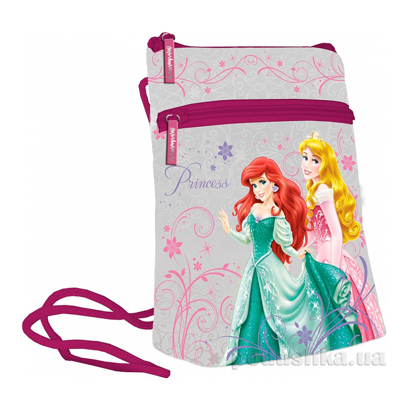 Сумка Princesses Kinderline PRAP-UT-481