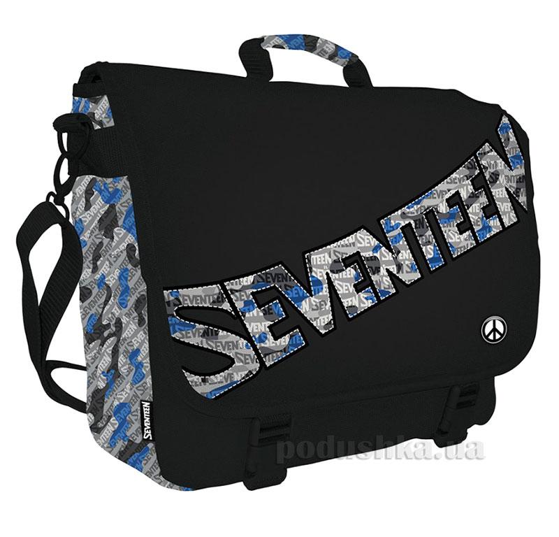Сумка с отделением для ноутбука Seventeen SVBB-RT5-4322 Kinderline