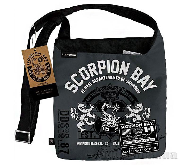 Сумка Scorpion Bay SCBR-12T-3528