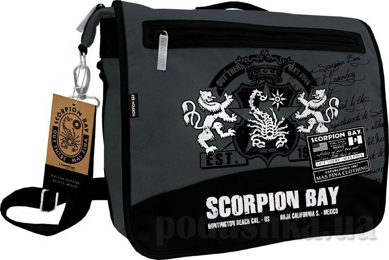 Сумка Scorpion Bay SCBR-12T-4528